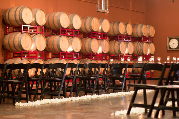 Palm Event Center in the Vineyards Rubino Estates Winery_20160107_0098