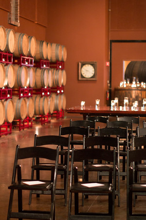 Palm Event Center in the Vineyards Rubino Estates Winery_20160107_0094