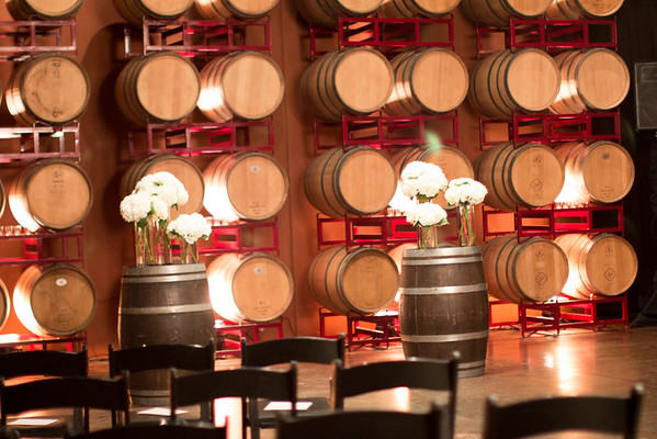 Palm Event Center in the Vineyards Rubino Estates Winery_20160107_0077