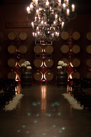 Palm Event Center in the Vineyards Rubino Estates Winery_20160107_0148