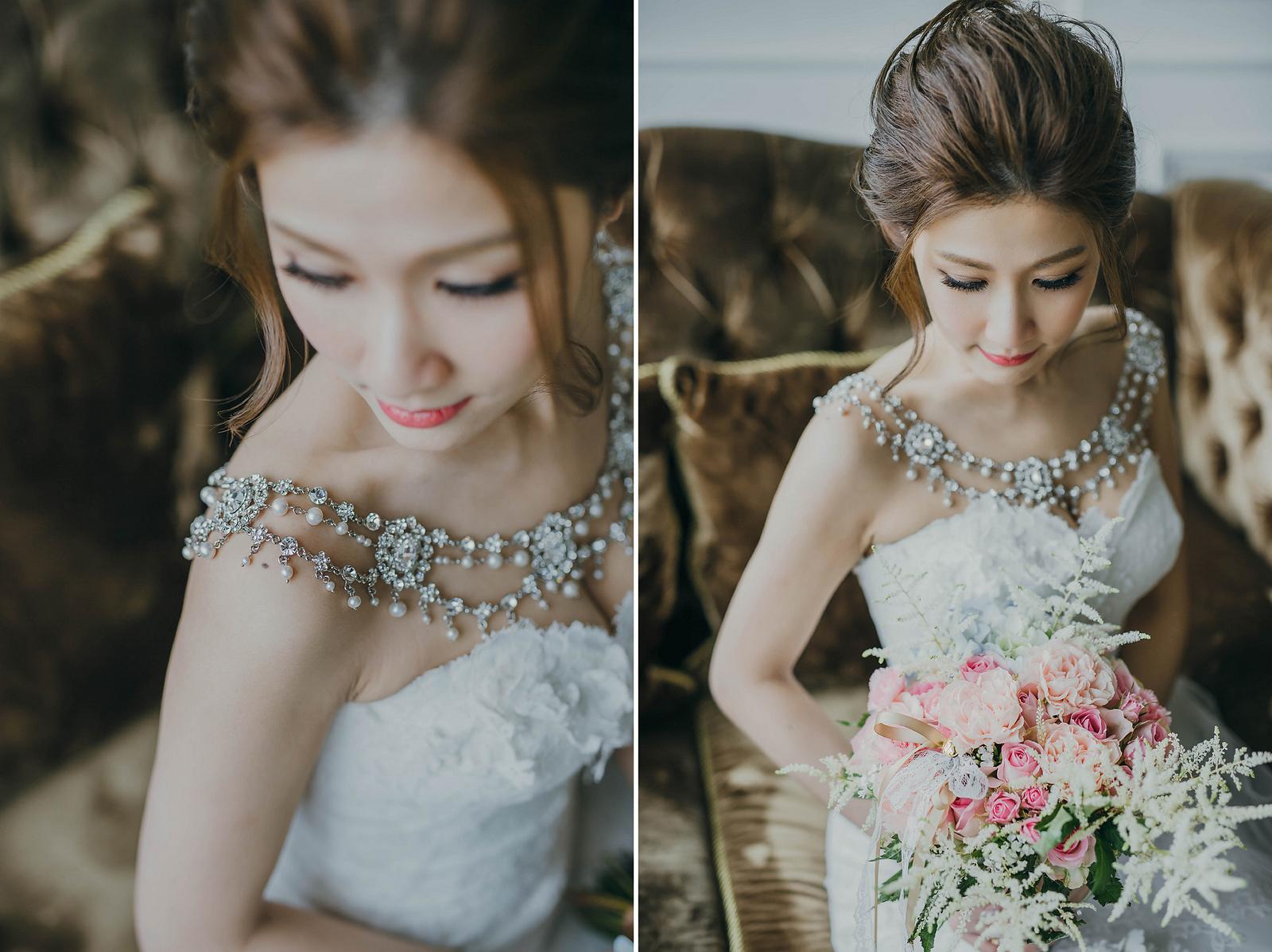 婚禮紀錄, 婚禮攝影, 美式婚禮,乳喵先生