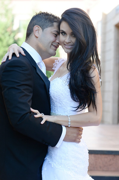 Wedding-Photography-Photography Mauritius-Couples-Wedding-Photo-Session-Photography-in-Mauritius