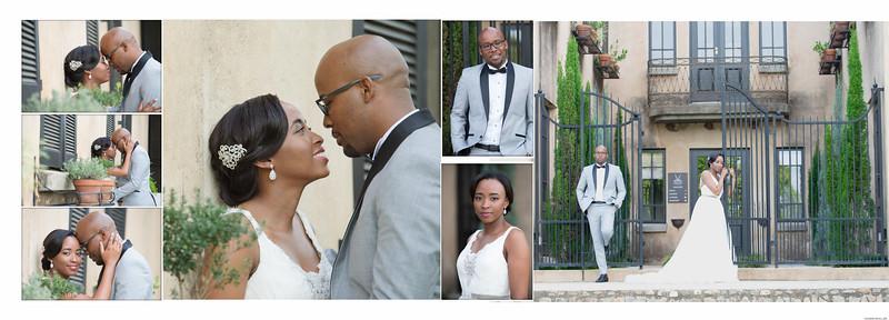 Avianto Wedding Photos