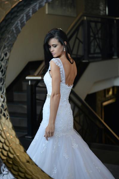 Wedding-Photography-Photography Mauritius-Couples-Wedding-Photo-Session-Photography-in-Mauritius