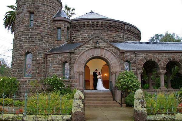 Site Fee: Village Chapel
