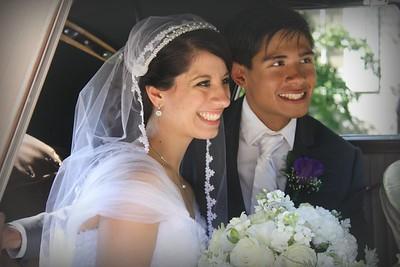WeddingLughnot