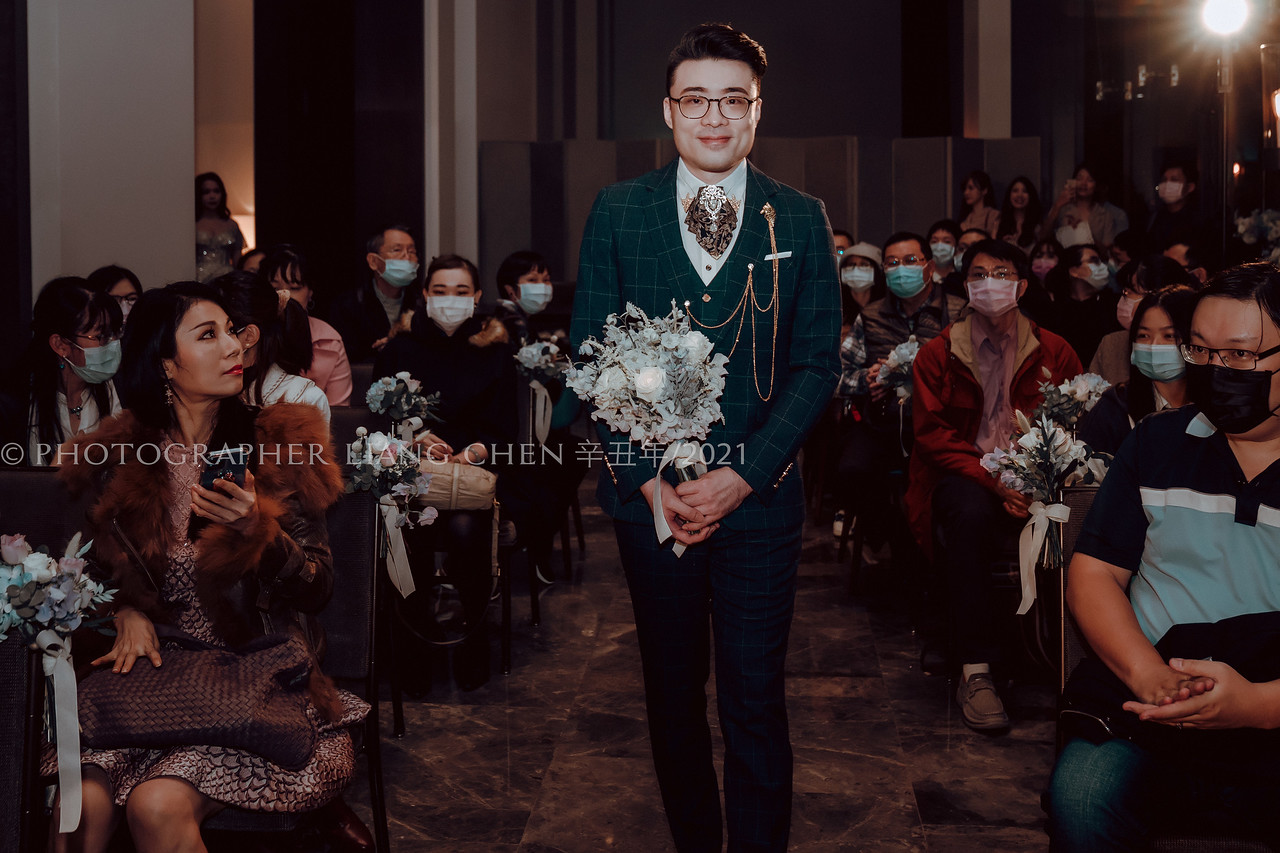 婚禮紀實,婚禮攝影,婚禮紀錄,萬豪酒店,婚攝良大,婚攝,婚禮攝影師,台北婚攝