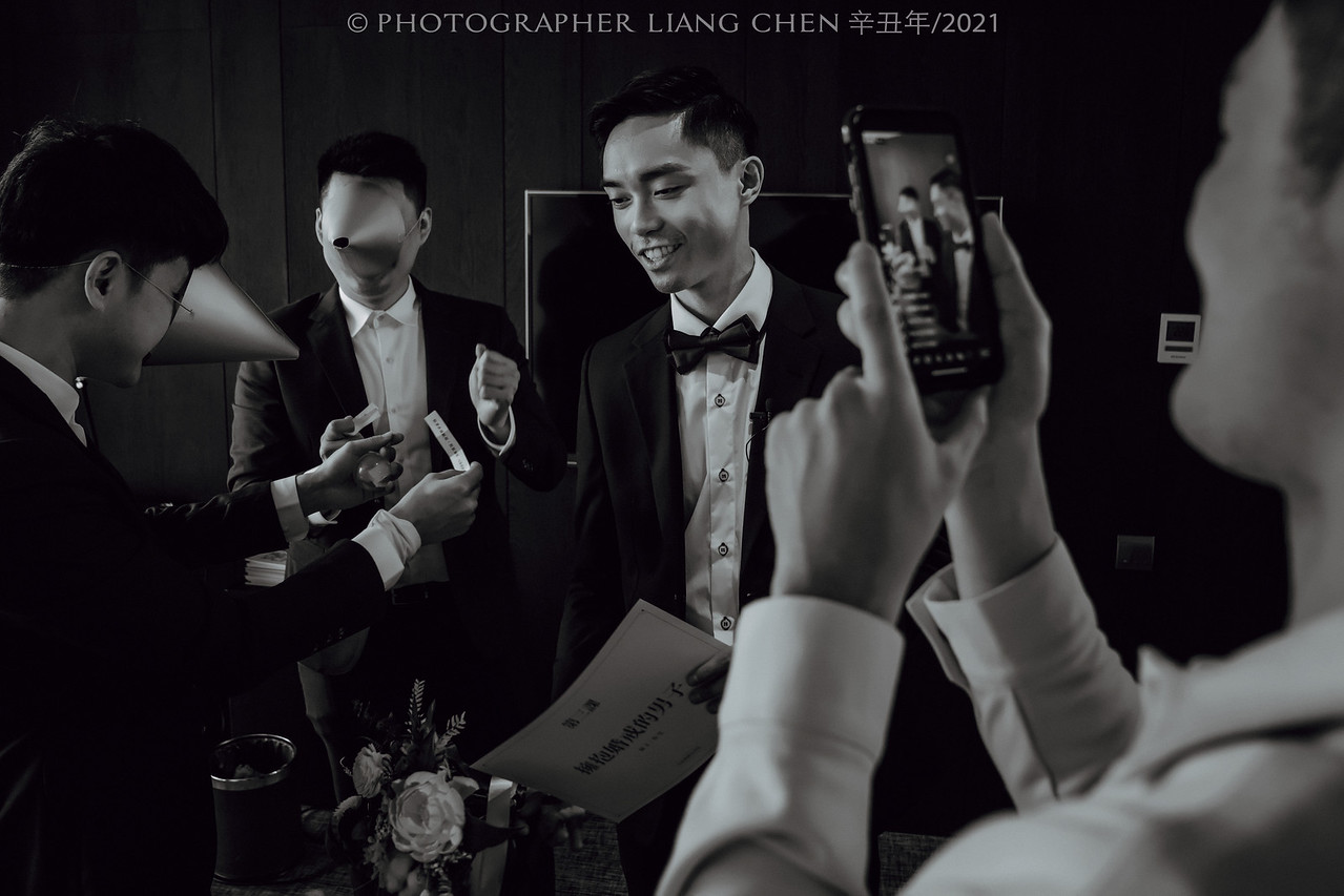 婚禮紀實,婚禮攝影,婚禮紀錄,彭園婚宴會館,婚攝良大,婚攝,婚禮攝影師,台北婚攝