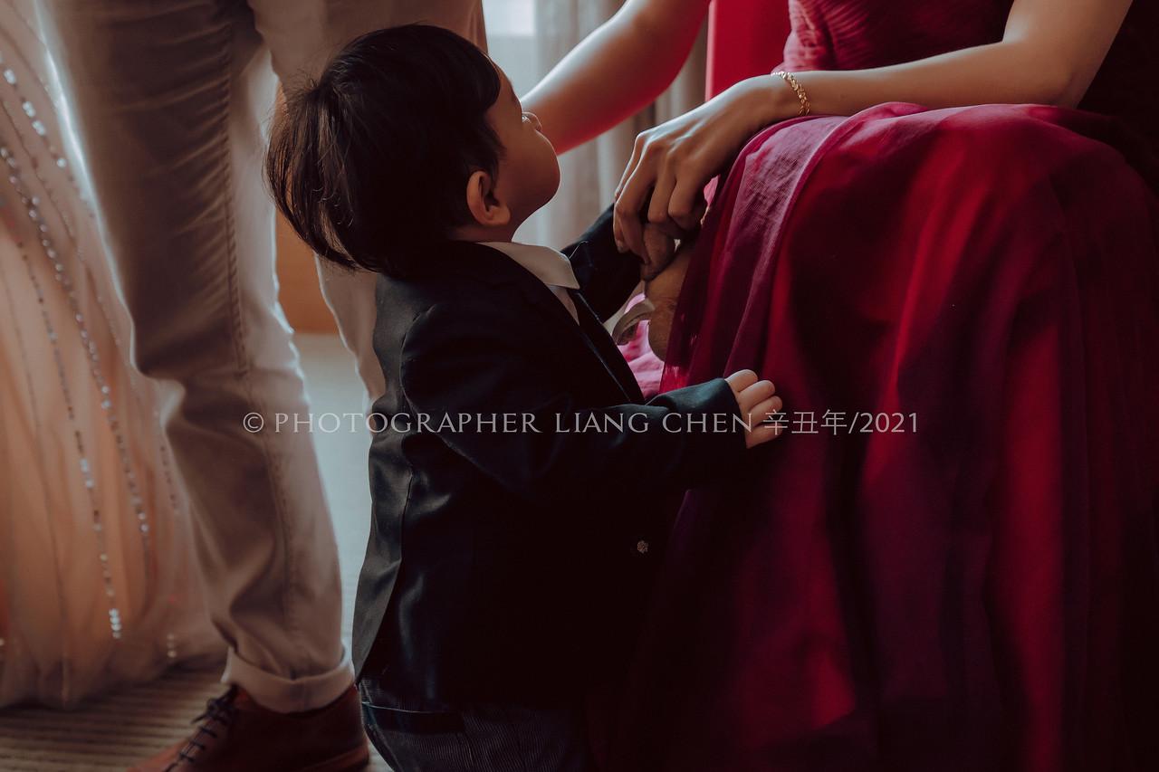 婚禮紀實,婚禮攝影,婚禮紀錄,晶華酒店,婚攝良大,婚攝,婚禮攝影師,台北婚攝