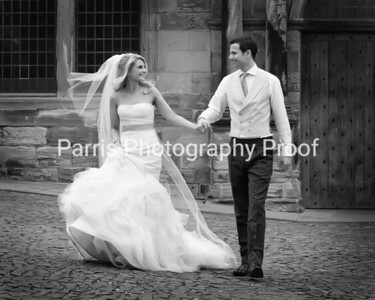 376_Gemma_Andrew_040612_wedding