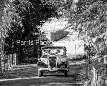 219b_Adelle_Graham_Dryburgh_Abbey_Hotel_Parris_Photography