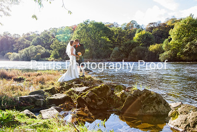 345_Adelle_Graham_Dryburgh_Abbey_Hotel_Parris_Photography