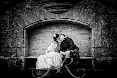 004b_Jen_David_Kinettles_Castle_Parris_Photography