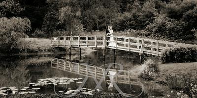 247c_Jocelyn_Sam_Drumtochty_Castle_Parris_Photography