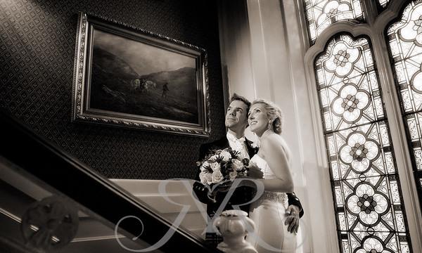 289c_Jocelyn_Sam_Drumtochty_Castle_Parris_Photography
