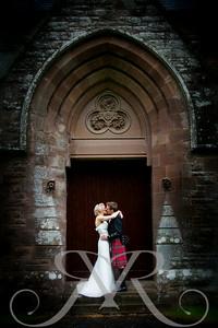 237_Jocelyn_Sam_Drumtochty_Castle_Parris_Photographyl