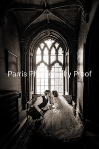 007c_Aaron_Heather_Duns_Castle_Parris_Photography