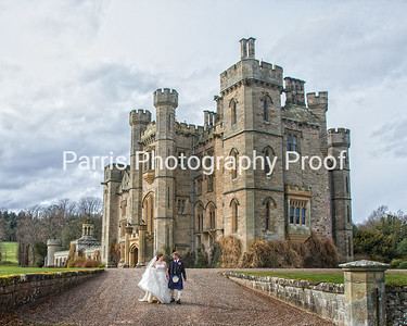 188_Aaron_Heather_Duns_Castle_Parris_Photography