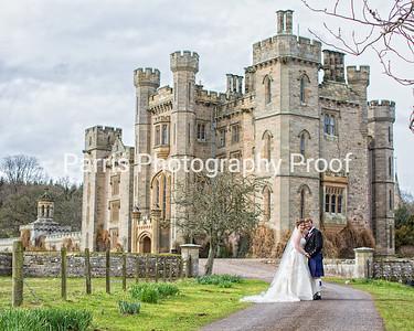 184_Aaron_Heather_Duns_Castle_Parris_Photography