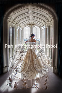 030_Aaron_Heather_Duns_Castle_Parris_Photography