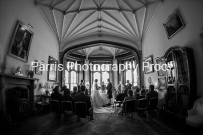 003b_Aaron_Heather_Duns_Castle_Parris_Photography