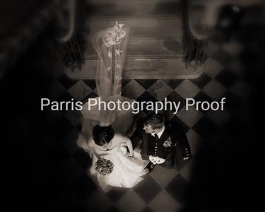 070c_Aaron_Heather_Duns_Castle_Parris_Photography