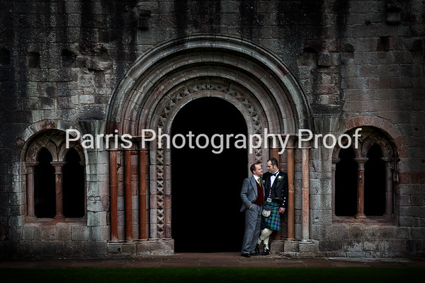 190_Benjamin_David_Dryburgh_Abbey_ Hotel_Parris_Photography