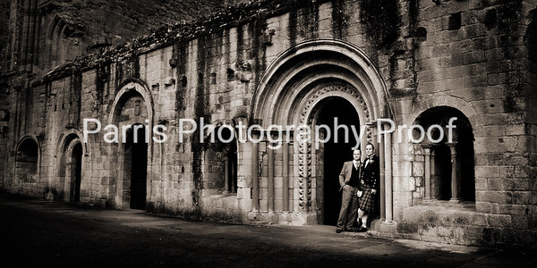 191c_Benjamin_David_Dryburgh_Abbey_ Hotel_Parris_Photography