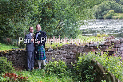 176_Benjamin_David_Dryburgh_Abbey_ Hotel_Parris_Photography
