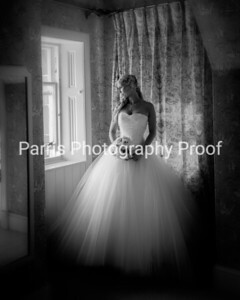 063b_Mel_Danny_Dryburgh Abbey_Parris_Photography