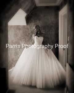 056c_Mel_Danny_Dryburgh Abbey_Parris_Photography