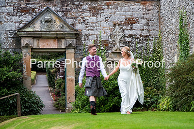 295_Lisa_Mike_Abbotsford_House_Parris_Photography