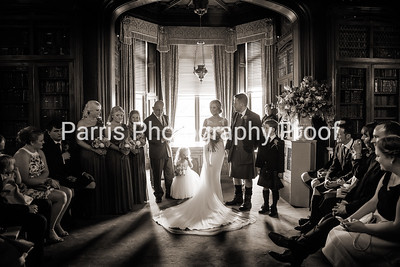 078c_Lisa_Mike_Abbotsford_House_Parris_Photography