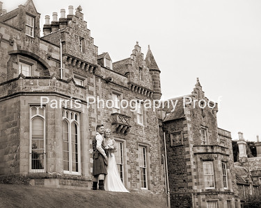 296c_Lisa_Mike_Abbotsford_House_Parris_Photography