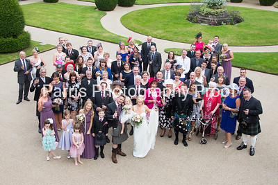 170_Lisa_Mike_Abbotsford_House_Parris_Photography