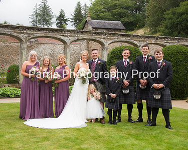 210_Lisa_Mike_Abbotsford_House_Parris_Photography