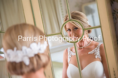 020_Lisa_Mike_Abbotsford_House_Parris_Photography
