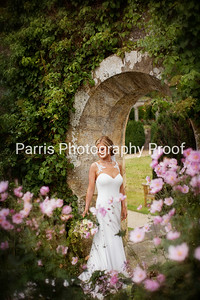 270_Lisa_Mike_Abbotsford_House_Parris_Photography