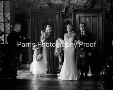 068b_Lisa_Mike_Abbotsford_House_Parris_Photography