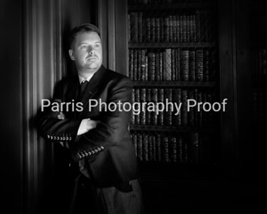 063b_Lisa_Mike_Abbotsford_House_Parris_Photography
