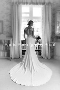 026b_Lisa_Mike_Abbotsford_House_Parris_Photography