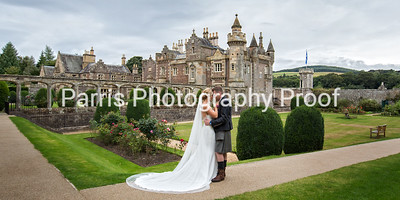 281_Lisa_Mike_Abbotsford_House_Parris_Photography