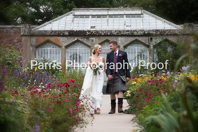 260_Lisa_Mike_Abbotsford_House_Parris_Photography
