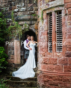 302_Lisa_Mike_Abbotsford_House_Parris_Photography