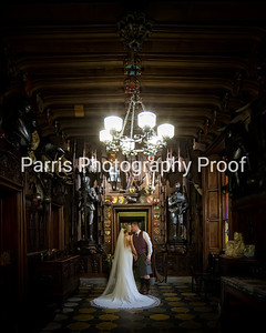 310_Lisa_Mike_Abbotsford_House_Parris_Photography