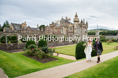 277_Lisa_Mike_Abbotsford_House_Parris_Photography