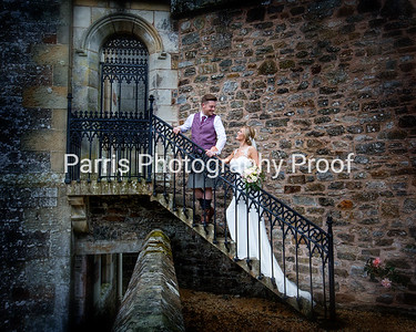 291_Lisa_Mike_Abbotsford_House_Parris_Photography