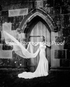 301b_Lisa_Mike_Abbotsford_House_Parris_Photography