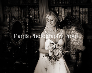 308c_Lisa_Mike_Abbotsford_House_Parris_Photography