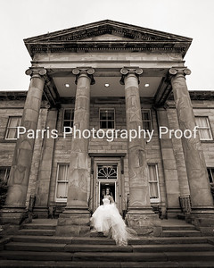 239c_Stephanie_Cameron_Balbirnie_House_Parris_Photography